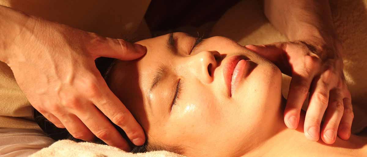 Permalien vers:Massage chinois